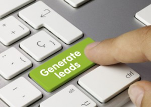 Quick Lead Generation