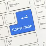 Increase your website conversions
