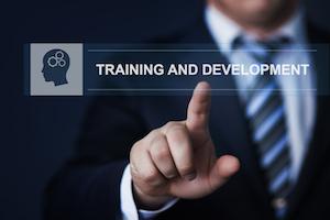 Understanding Digital Marketing Training
