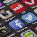 social media and lead generation